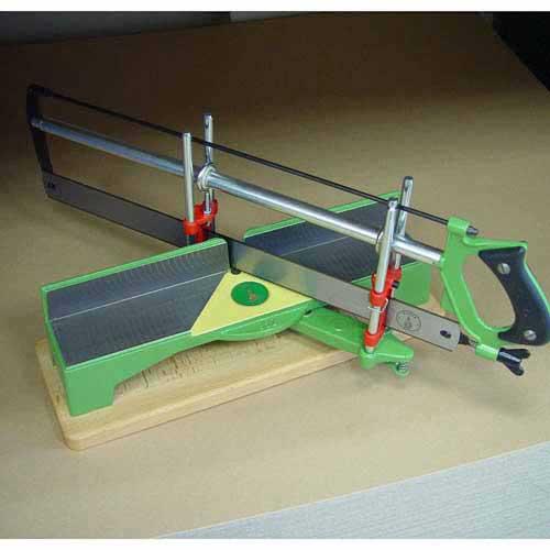 encadrement-pro.com/images/produits/30050-gd