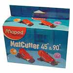 Pack Maped CS 45-90