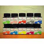 Ecoline or Flacon de 30 ml